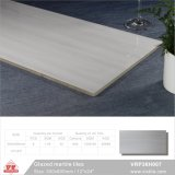 Building Material Marble Stone Glazed Polished Porcelain Floor Strips (VRP36H006, 300X600mm/12 '' x24 '')