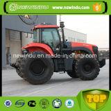 中国の安い構築は農場トラクター機械Kat2204に用具を使う