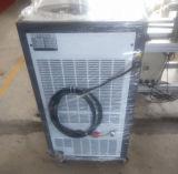 Refrigerador refrigerar de água para a máquina de aquecimento da indução