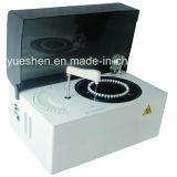 Le modèle économique Yste1020 Laboratoire de Chimie de l'analyseur entièrement automatique