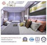 Het aangepaste Meubilair van de Slaapkamer van het Hotel voor de Hoogste Reeks van het Meubilair van de Rang (yb-WS4)