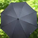 30pouces mini parapluie de la publicité en ligne droite