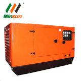 Guter Quanlity Weifang Ricardo Generator-Diesel