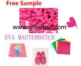 20%30%40% carbon Black for Pink master batch