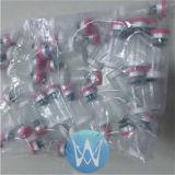 Acetato API Ghrh de Ipamorelin del péptido de la forma del polvo de Ipamorelin