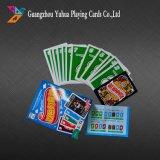 Cartão educacional para crianças / Cartões de jogo / Cartões de jogo / Flashcards