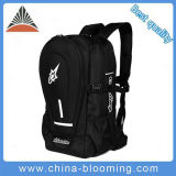 袋のバックパックをハイキングする方法スポーツ旅行ラップトップの学校
