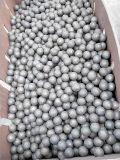 20mm 25mm de molienda de bolas de acero forjado para rectificar Mill