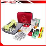 Auto Kit de emergencia de invierno (ET15027)