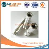 Bor-Sandstrahlen-Düse mit Aluminiumumhüllung
