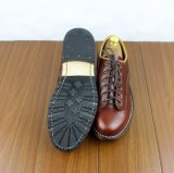 Les hommes Handmade Shoes, formels mens shoes