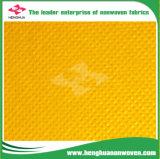 Venta no tejida reciclada de la tela de los PP Spunbonded mejor de Kenia