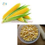 Электрический кукурузы молотилка недомолота / Кукуруза Thresher машины из Китая поставщика