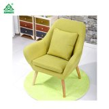 Projeto da cadeira do lazer da boa qualidade da mobília da sala de visitas