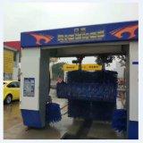 Le transfert automatique de la rondelle de voiture avec des prix bas