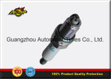 Überlegener 9807b-56A7w Izfr6K13 Funken-Stecker der Autoteil-für Honda