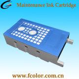 Inchiostro di sublimazione per l'inchiostro da stampa di trasferimento dell'inchiostro di stampante di Epson T3000