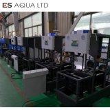 Het Vormen van de slag de Fles die van het Huisdier Semi AutoVentilator maken het Maken van de Machine van de Fles uitvoeren