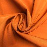 tessuto d'imitazione del poliestere di memoria 150d*40s per l'indumento