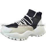 مريحة نمو نساء حذاء رياضة [روونينغ] رياضة حذاء