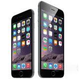 4.7 인치 전화 7 이중 코어 64GB 셀룰라 전화 지능적인 이동 전화 6