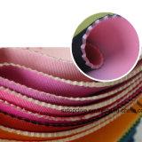 Bolla del neoprene con poliestere/strato di nylon della bolla del neoprene del tessuto