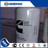 Filtro da acqua del filtrante 4058965 del liquido refrigerante