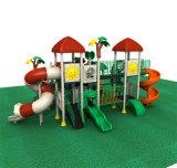2017 im Freien preiswerter und Nizza Kind-Spielplatz für Kindergarten