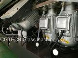 Foshan 공장에서 최고 12 Motros 미러 직선 비분쇄기