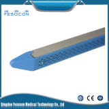 Disposable Surgical Linear Cutter Stapler Used in Stomach Abdominal Cancer Surgery