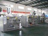 Alta Rotação Horizontal sachê de máquina de embalagem (XFS-180)