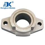中国の鋳物場の鋼鉄は精密投資鋳造を分ける