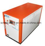 HandelsEinkaufszentrum-Klimaanlagen-Kühler