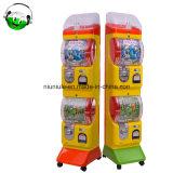 Capsule professionnel Gashapon vending machine pour la vente