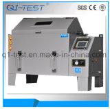 La pantalla táctil programable Pulverización de sal de la cámara de prueba de corrosión (HL-90-CS)