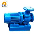 L'eau de petites machines agricoles centrifuges monobloc