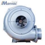 Diriger le ventilateur piloté de vortex de ventilateur de déflecteur de turbine