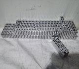 Копирная головка с ЧПУ алюминиевых быстрого макетирования преимущества металлических деталей