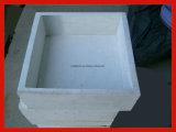 Refracoty Brennofencordierite-keramischer Support