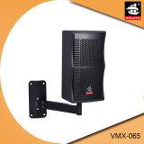 2wegvollTonanlage-Multimedia-Lautsprecher der konferenz-Vmx-065