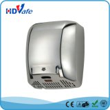 Ada Surface-Mounted Automatic Hand Dryer with Sensor Infrared