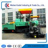 De professionele Machine van de Betonmolen van het Asfalt van 8.0 Meter (RP802)