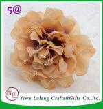 판매 실크 로즈는 로즈 Rosa 실제적인 접촉 꽃 로즈를 이끈다