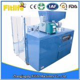 Fill AUTOMATIC and new Aluminum Foil Rewinding Machine