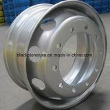 Selbstersatzteile, China-Lieferant für Reifen-und Rad-Felgen
