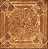 Azulejos de suelo de cerámica de Gloosy (30X30/40X40)