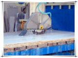 De automatische Zaag van de Brug van het Graniet van de Machine van de Steen Marmeren (XZQQ625A)