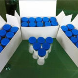 ステロイドのユーザーのためのボディービルをやる白い凍結乾燥させた粉のペプチッドエース031 (1mg/vial)