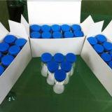 Peptide liofilizzato bianco Bodybuilding Ace-031 (1mg/vial) della polvere per l'utente steroide