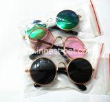 Солнечные очки кота продукта холить любимчика, продукты кота